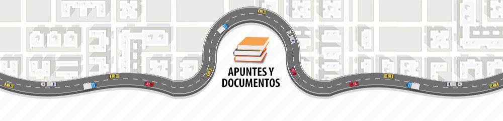 Enlace a los documentos